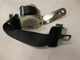 Rear Seat Belt 04824-TE0-A01ZC Passenger 2dr Honda Accord 2012 2011 2010... - $59.07