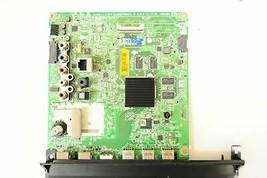 LG 49LF6300-UA EBT63733201 VIDEO BOARD 4092