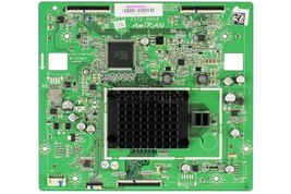 Vizio 3647-0032-0147 (3647-0032-0147, 0171-2372-0024) PC Board
