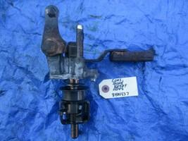 03-05 Honda Accord base APG6 manual transmission gear shifter selector O... - $99.99