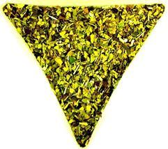 From England Brazilian Yerba Mate Loose Leaf Herb Tea Tisane A BIG Caffeine Buzz - $6.50+