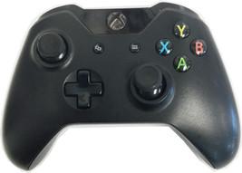 Microsoft Controller 1537 - $39.00