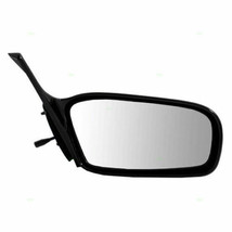 MI1321119 NEW VISION REPLACEMENT MANUAL Door Mirror RH for 00-05 Eclipse - $29.65