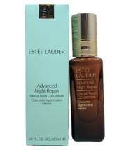 Estee Lauder Advanced Night Repair Intense Reset Concentrate  0.7oz - Ne... - $31.54