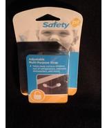 Safety 1st Adjustable Multi Purpose Strap - $4.46