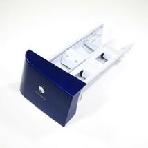 137440407 Frigidaire Dispenser Drawer Handle OEM 137440407 - $175.18