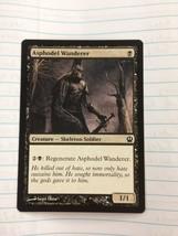 MTG Asphodel Wanderer - $1.13