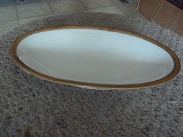 Hutschenreuter relish tray (HUT2014) 1 available - $6.44