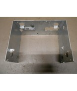 02-05 Deville 02-04 Seville Code U1R Tape CD Radio Sides - Back Housing ... - $9.99