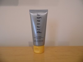 Elizabeth Arden Prevage Anti Aging Treatment Boosting Cleanser 1.7 oz NWOB - $15.83