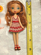 Bratz  Doll - Clothes Included as shown in Photo                    (BR12)