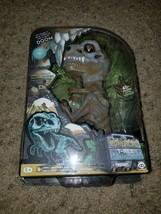 Wow Wee Untamed T Rex Doom - $4.95