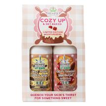 Hempz Cozy Up Duo