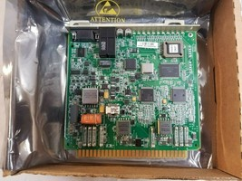 NIB ADTRAN Transceiver Card- Item # 1223426L9 - $38.35