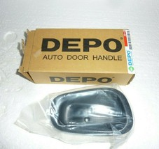 98-02 TOYOTA COROLLA Front & Rear Passenger Side Interior Door Handle S-51 - $8.79