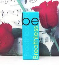 Icing Be Breathless Cologne Spray 1.0 FL. OZ. NWB - $19.99
