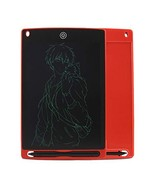 LCD Writing Tablet 8.5 inch Electronic Writing Drawing Doodle Board Hand... - $16.91