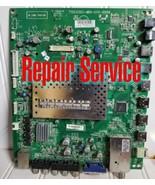 Repair Service  E422VA Vizio Main Board 715g4365-M01-000-005K  756TXACB5K005 - $71.05