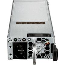 D-Link 300W AC Modular Power Supply with Front-to-Back Airflow - $549.97