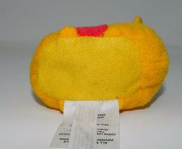 Disney Collection Tsum Tsums Plush Winnie Pooh Bear Stackable Hundred Acre Wood image 5