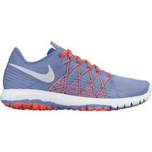 Nike Shoes Flex Fury 2 GS, 820287400 - $119.00
