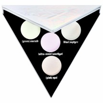 Kat Von D Alchemist Holographic Palette - $53.93