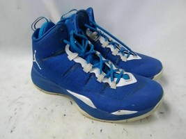 Air Jordan 6.5 Size Basketball Shoes - $24.99