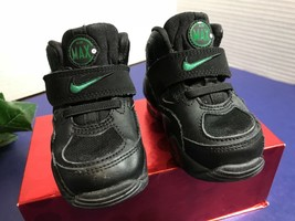 Nike Air Max Toddler Sneakers size 5c - $18.95