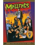Mallrats (Collector's Edition) - $8.90