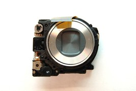 SONY DSC-W220 LENS ZOOM UNIT ASSEMBLY REPAIR CAMERA NEW - $21.99