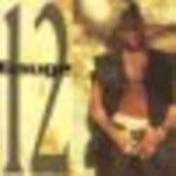12 Gauge by 12 Gauge Cd