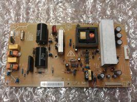 PK101V1350I Power Supply Board From Toshiba 40RV525RZ LCD TV - $49.95