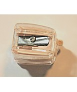 BeautiControl Eye Defining Pencil Sharpener NEW - $11.69