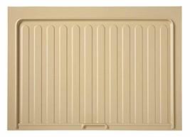 Rev-A-Shelf - SBDT-2730-A-1 - Small Almond Sink Base Drip Tray - $54.84