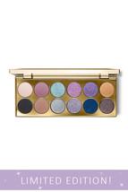 Stila Happy Hour Eye Shadow Palette - $44.99