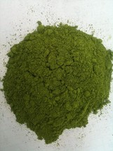 Betel Leaf Powder -Paan Leaf Powder- Pan Powder -Betel Pepper Powder-100 Gm - $16.83