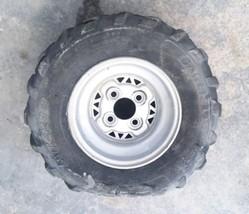 2009 Polaris Trailblazer 330 Rear Tire #2 - $28.04