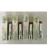Clinique Butter Shine Lipstick Choose Shade NIB Pink Goddess, Raspberry ... - $34.99