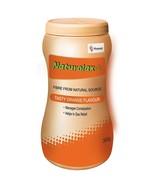 Naturolax-A Isabgol Husk Powder, Orange - (Pack of 1) - $7.91+