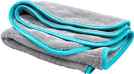 Griot's Garage 55504 PFM Drying Towel - $28.55