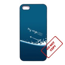 AirplaneLG G3 case Customized Premium plastic phone case, - $11.87
