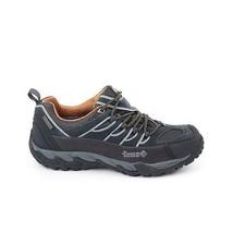 40 Grey Shoes Men's Size Serre Dark Izas 4qBwS7