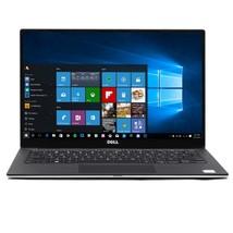 Dell XPS 13 Core i7-7560U Dual-Core 2.4GHz 8GB 256GB M.2 13.3 LEDFHD Lap... - $1,005.49