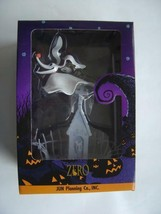 Nightmare Before Christmas Jun planning 1998 Jungpra Collection Doll N-0... - $144.91