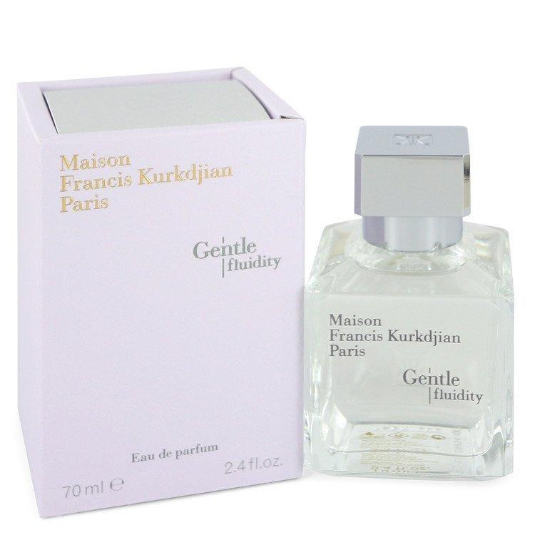 Aamason francis kurkdjian gentle fluidity silver 2.4 oz perfume