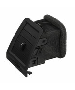 08-14 DODGE CHALLENGER LEFT SIDE HEAT  AIR CONDITIONING A/C OUTLET VENT ... - $203.04