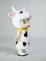 Pop mart kennyswork molly chinese zodiac ox 08 thumb200