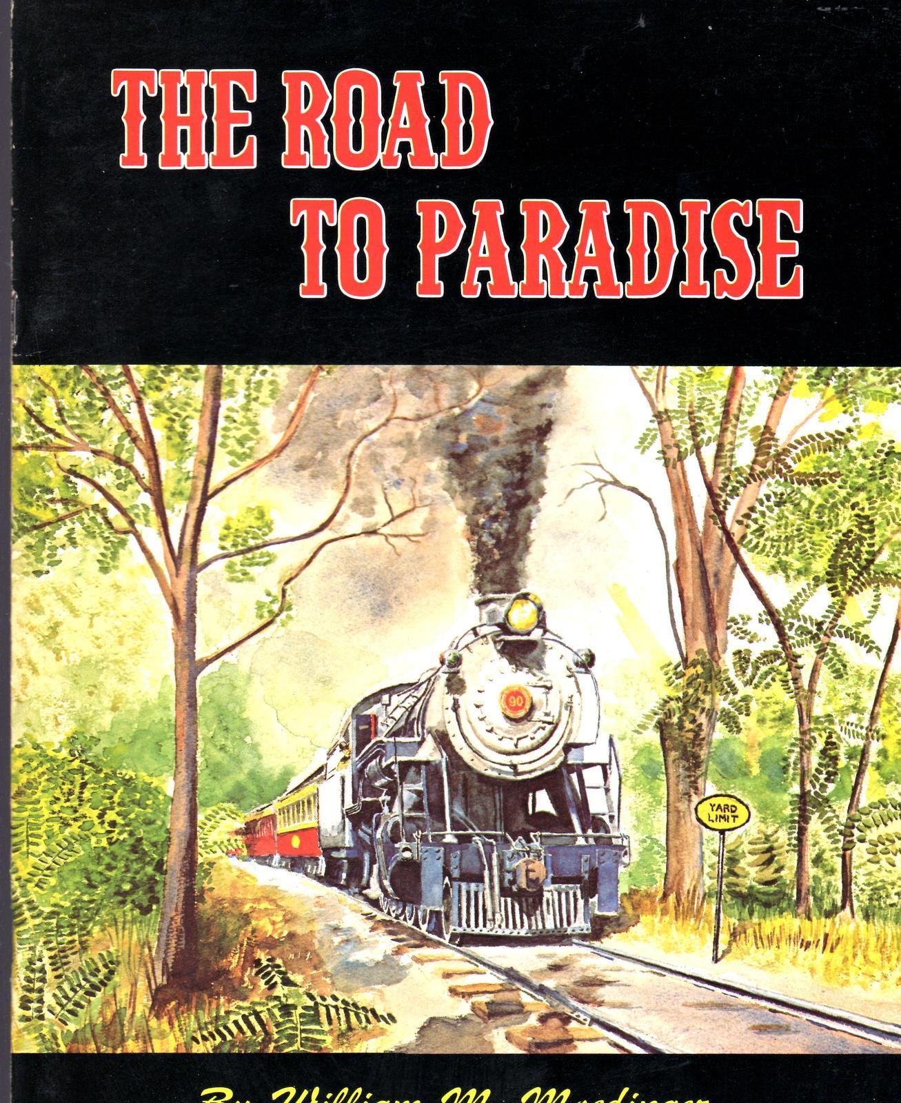 Kitchen Kettle Village Coupons: Strasburg Railroad Pa Coupons : Best 19 Tv Deals
