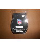 Scentsy Wax Bar (new) NFL - GRIDIRON RUSH - £6.75 GBP