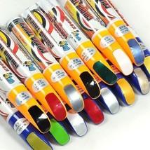 Repair Pen Magic Car Scratch Fix Touch Coat Pencil Paint Remover Restore... - $3.25+